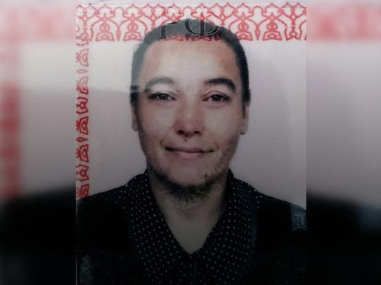 В Ростовской области разыскивают пропавшую 46-летнюю женщину