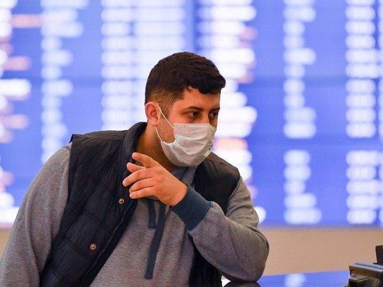 Выяснилось, кто вернет туристам деньги за путевки, сгоревшие из-за коронавируса