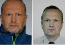 Подозреваемый в убийстве на Зареке в Петрозаводске оказался известным предпринимателем