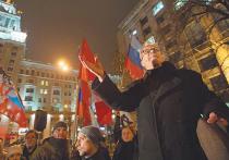 Казус Лимонова: хорошо, что умер на свободе