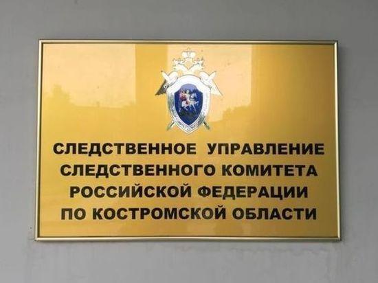Что значит «подслушивать»..: беспрецедентное дело расследует костромской СК