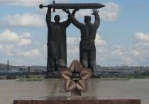 За осквернение и уничтожение воинских мемориалов теперь придется расплатиться свободой