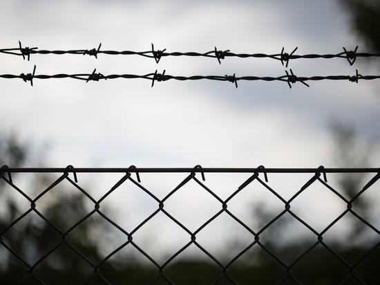 ДНР закрывает границу с Украиной из-за коронавируса