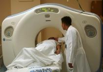Медицинская помощь по японским технологиям станет доступна хабаровчанам