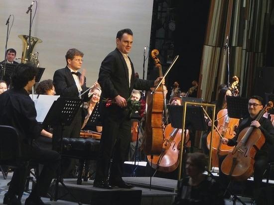 75 уфимских оркестрантов не смогут выступить в Берлинской филармонии