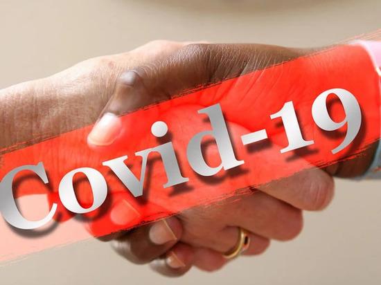 ВОЗ заявила о начале тестирования вакцины против коронавируса