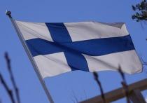 Финляндия приостанавливает прием заявлений на визы и разрешение на пребывание