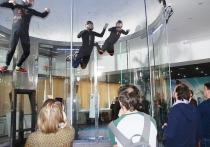 Музей «Мелихово» представил новый туристический маршрут