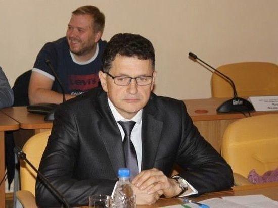 Дагестанский Роспотребнадзор получил нового руководителя