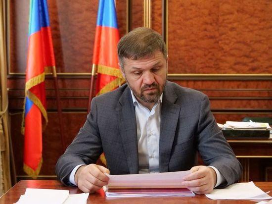 Глава Ленинского района Махачкалы уверен в своей эффективности