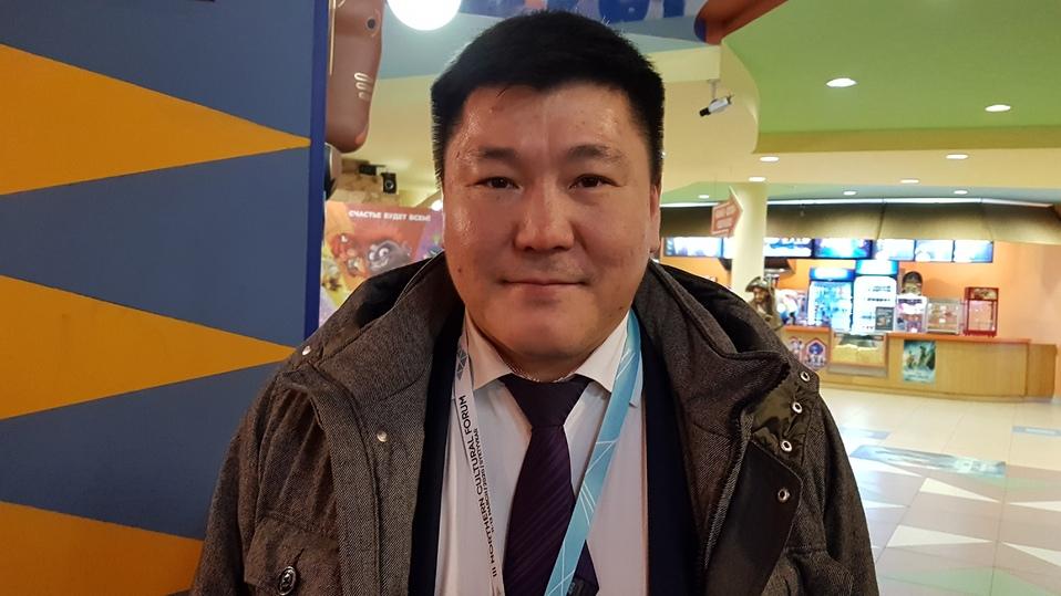 Кинематографисты разбирались в феномене якутского кино: «Напугать проще, чем рассмешить»