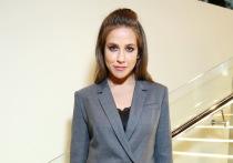 Телеведущая Барановская заявила, что ей стыдно за Аршавина