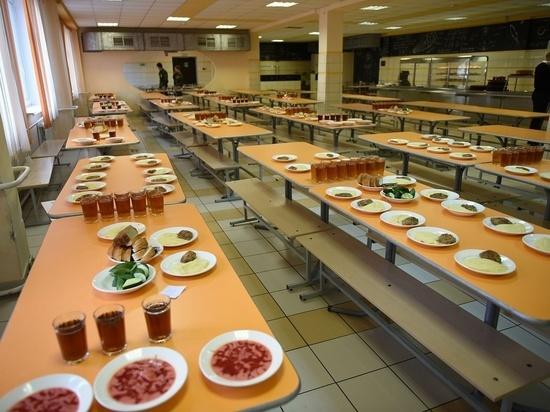 В Кирове хотят попробовать отказаться от услуг комбината питания