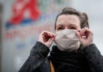 Пандемия коронавируса: введение запрета покидать дома по всей Германии — вероятно