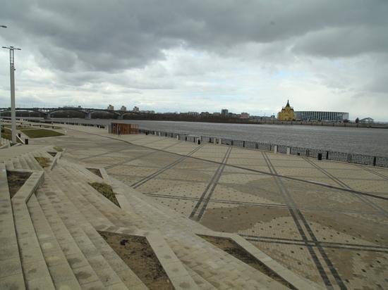 Первые грозы прогремят 19 марта в Нижегородской области