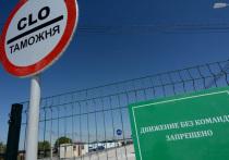 Донбасс отделился: из-за коронавируса ЛНР и ДНР закрылись от Украины