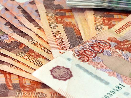 Пожилая нижегородка отдала мошенникам почти 9 млн рублей