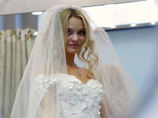 Девушке из Иванова сделали предложение руки и сердца в эфире телеканала «Пятница!»