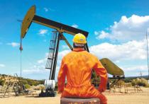 Россия вступила в состояние длительной нефтяной войны: победителей не будет
