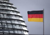 Эксперты оценили инициативу члена бундестага об отмене антироссийских санкций