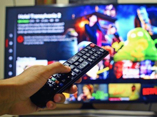 Блокируют ли Интернет потоковые сервисы, такие как YouTube, Netflix и Tiktok