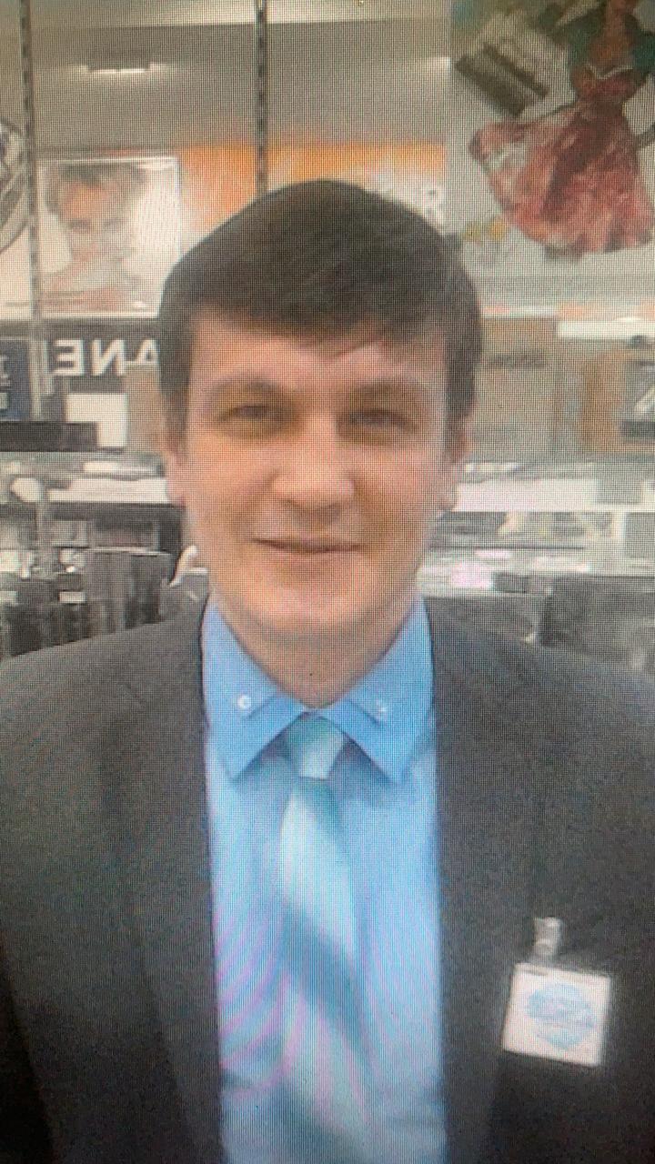 Арестован дебошир, год назад захвативший заложницу в метро