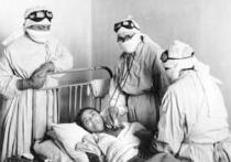 Изоляция, вакцинация и расстрел: как в СССР боролись с эпидемиями