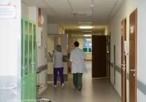 Хроника пандемии: собрали всё, что известно о коронавирусе в Карелии