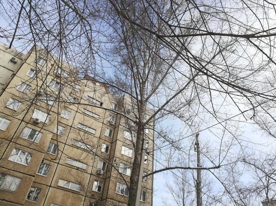 Прокуратура  Орска требует привлечь управляющие компании к ответственности