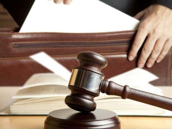 Суд присяжных в Дагестане вынес  очередной оправдательный вердикт