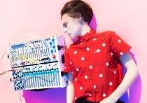 Известная музыкантка из Красноярска заразилась коронавирусом в Москве
