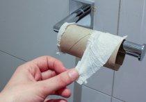 Коронавирус в Германии: Туалетная бумага в Интернете стоит 20 евро