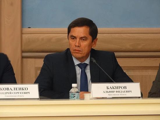 Бизнес-омбудсмен Ярославской области готов заступиться за предпринимателей