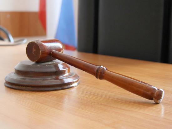 Жителя Башкирии осудят за открытие незаконного пункта приема металлолома