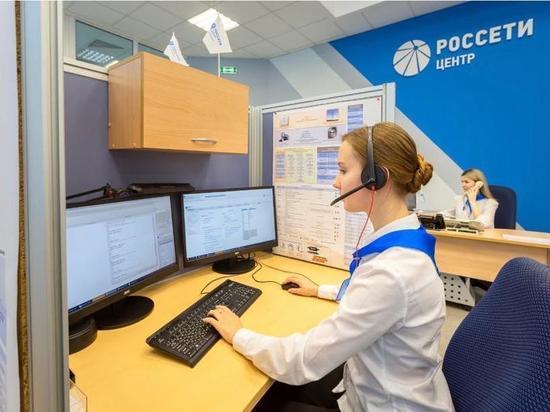 Игорь Маковский: «Технологии цифровой трансформации помогают нам заботиться о здоровье наших работников»