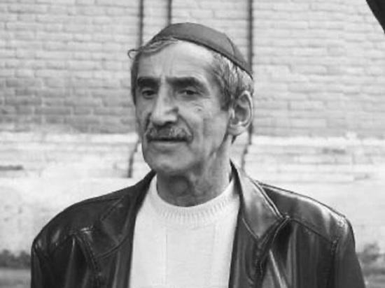 В Дагестане до смерти избили руководителя еврейской общины