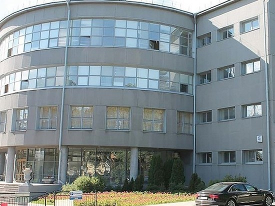 Публичных слушаний в Нижнем Новгороде в ближайшее время не будет