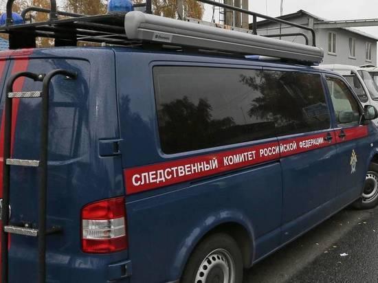 В Иванове возбуждено пять уголовных дел в отношении фиктивных директоров компаний