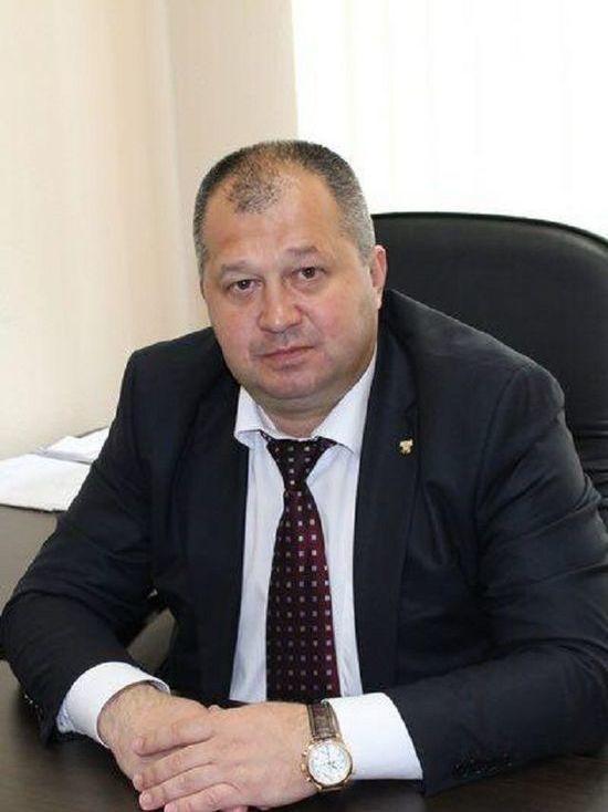 Миндор Ставрополья: ведется дезинфекция пассажирского транспорта