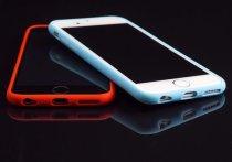 Из-за коронавируса компания Apple ограничила продажу iPhone