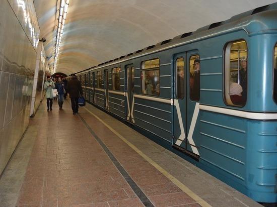 Санитарный врач рассказала, что делать, чтобы не заразиться коронавирусом в метро