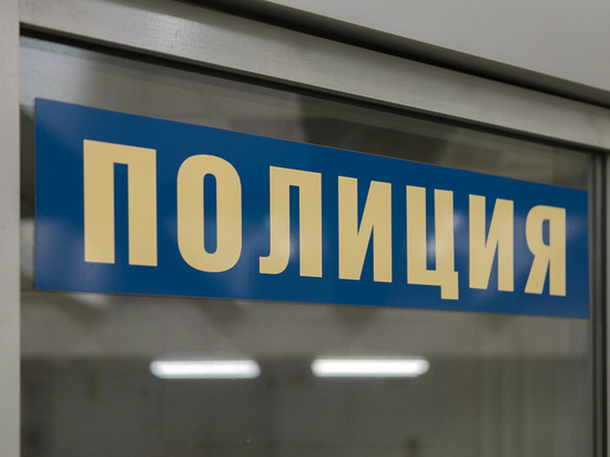 Раскрыта тайна «героинового склада» в ОМВД «Бибирево»