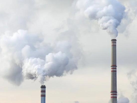 Рязанские власти обсудили с общественниками вопросы экологии