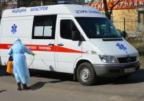 Мятежные республики Донбасса из-за пандемии COVID-19 закрывают границы и таможенные пункты на линии разграничения с Украиной