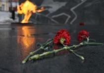 Поисковики просят откликнуться потомков тульского красноармейца