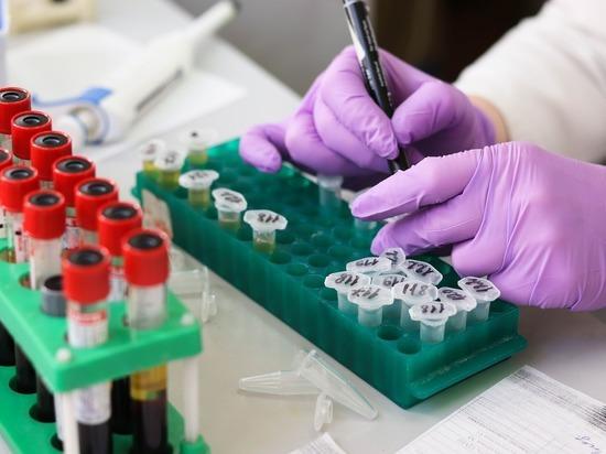 Профессор-вирусолог раскрыл подробности испытаний вакцины против коронавируса