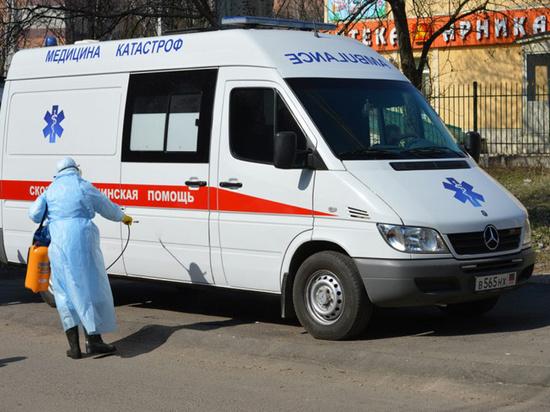 ДНР и ЛНР решили изолироваться от Украины из-за коронавируса