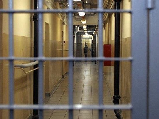В Ярославской области задержали 15 беглых преступников