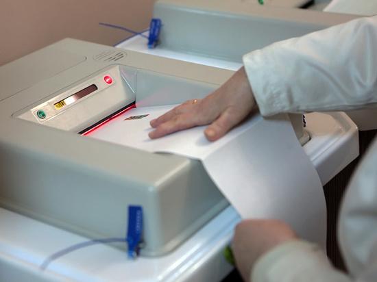 Всенародное голосование против коронавируса: Памфилова обозначила новые сроки