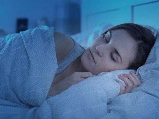 Ученые рассказали, как сбитый режим сна влияет на продолжительность жизни
